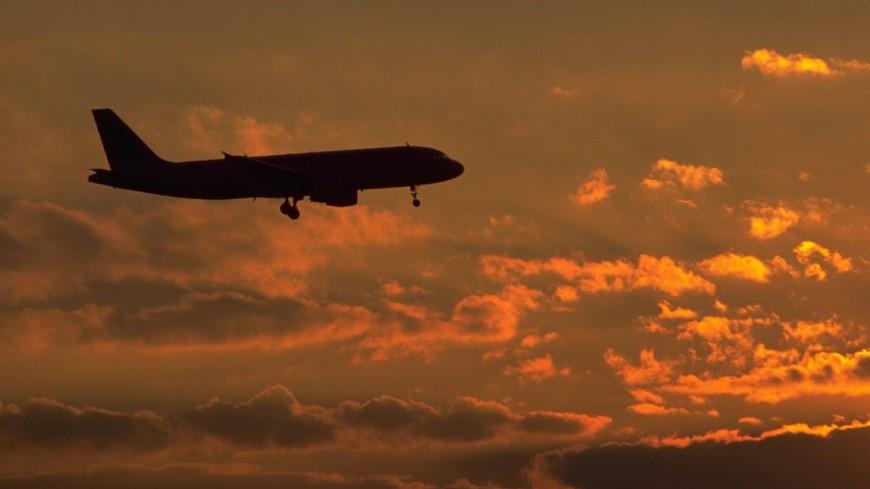 Auvergne-Rhône-Alpes veut aider la filière aéronautique