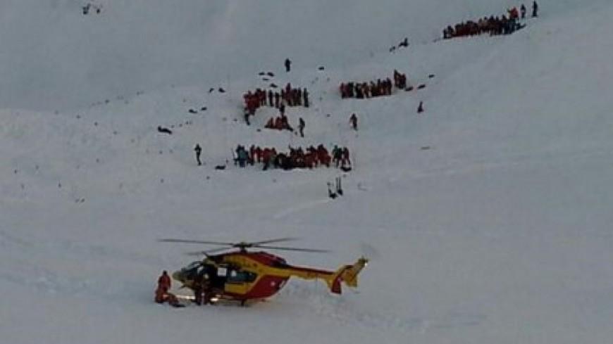 Lycéens tués dans une avalanche : le professeur d'EPS jugé ce mardi à Grenoble
