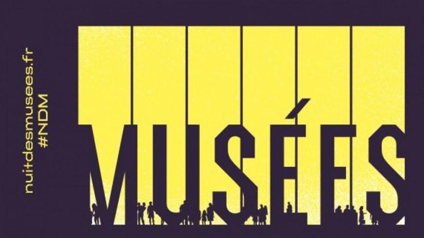 Nuits des musées: que voir à Grenoble?