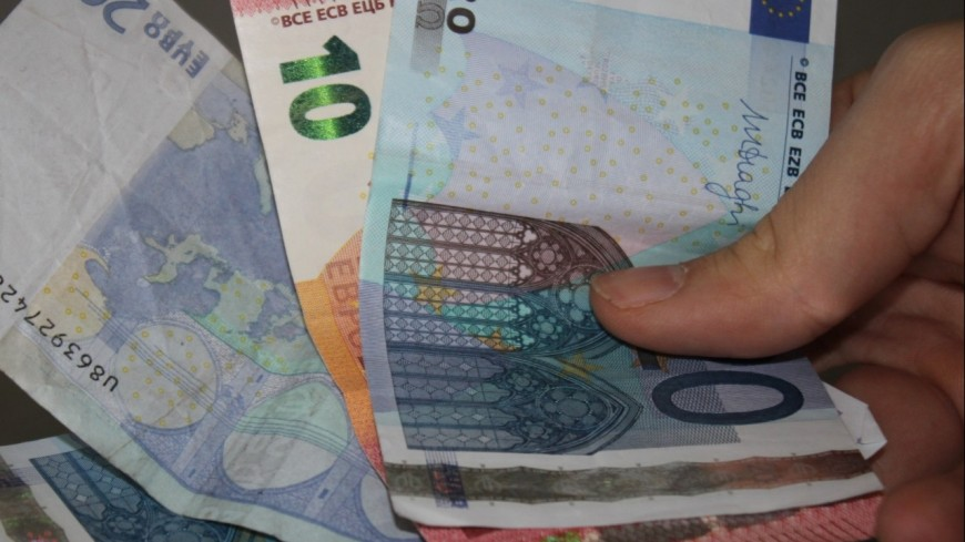 Auvergne-Rhône-Alpes : les salariés non-cadres mieux payés que la moyenne