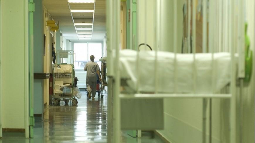 La grippe toujours bien installée en Auvergne-Rhône-Alpes