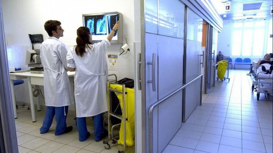 Auvergne-Rhône-Alpes parmi les régions les moins touchées en France par les cas de cancer