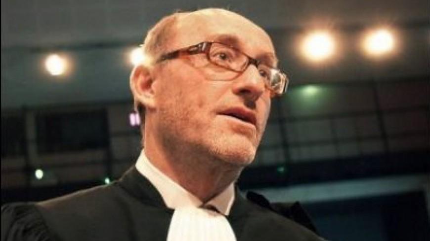 Affaire Maëlys : le coup de gueule de l'avocat Alain Jakubowicz