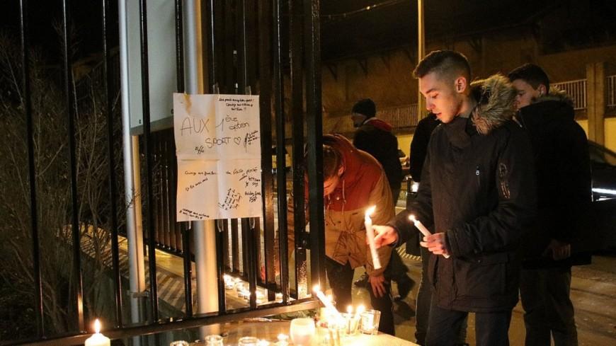 Lycéens tués dans une avalanche : 2 ans de prison requis contre le prof d'EPS