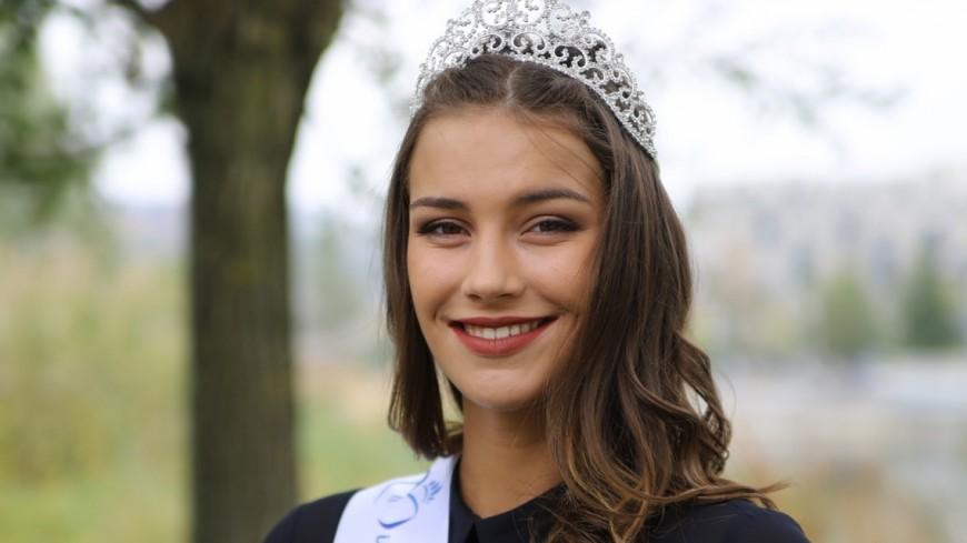 Miss France 2019 : les statistiques donnent Miss Rhône-Alpes gagnante !