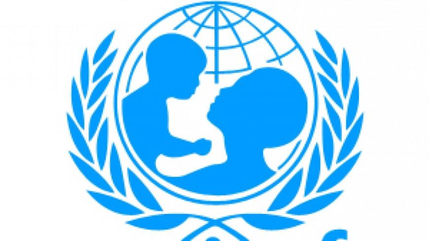 Isère: l'Unicef cherche des bénévoles