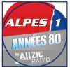 Ecouter Alpes1 Grenoble années 80 by Allzic en ligne