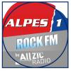 Ecouter Alpes1 Grenoble rock fm by Allzic en ligne