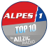 Alpes1 Grenoble top10 by Allzic