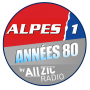 Alpes1 Grenoble années 80 by Allzic