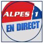 Alpes 1 - Grenoble