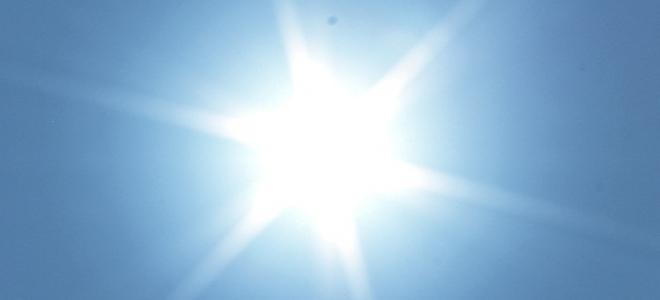 Grenoble bat un record de chaleur !