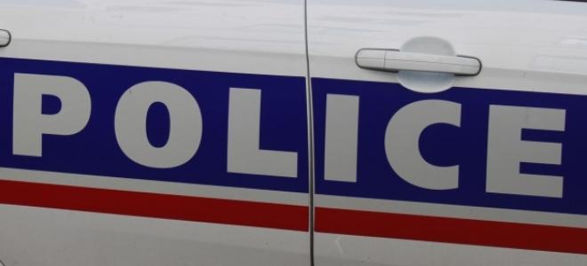 Violences après le Mondial à Grenoble : une plainte déposée après une grave blessure