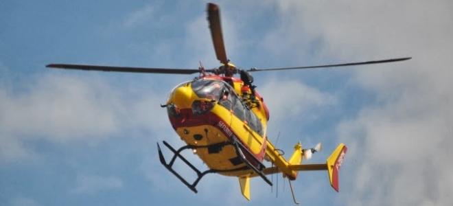 Une avalanche à Chamechaude tue un jeune skieur