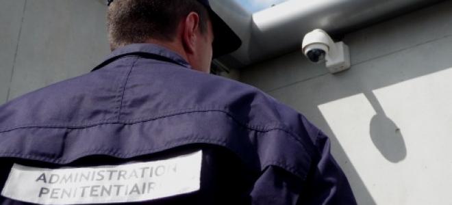 Isère : deux surveillants agressés à la prison de Varces