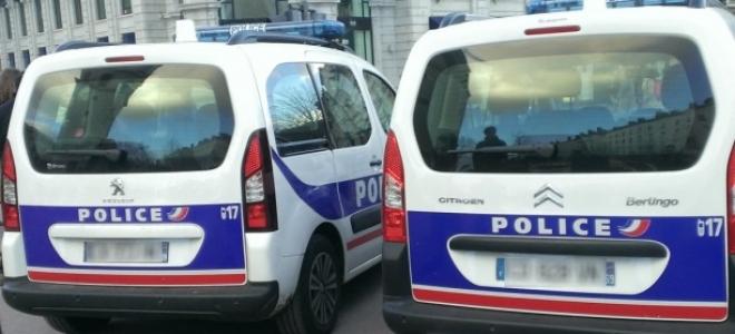 Grenoble : mort suspecte d'une septuagénaire