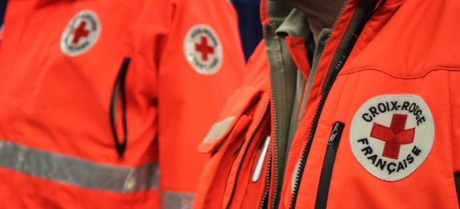 Grenoble : les locaux de la Croix-Rouge cambriolés