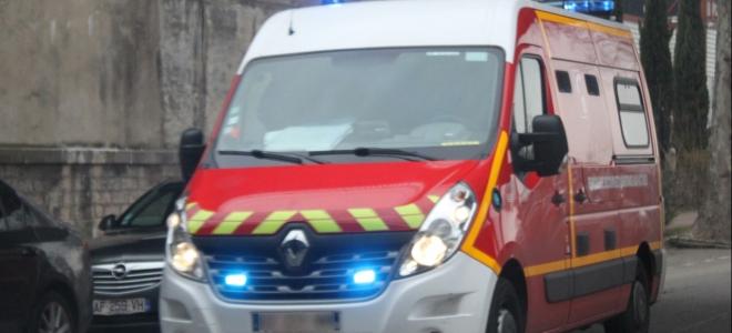 Grenoble : une cycliste de 8 ans renversée par une voiture