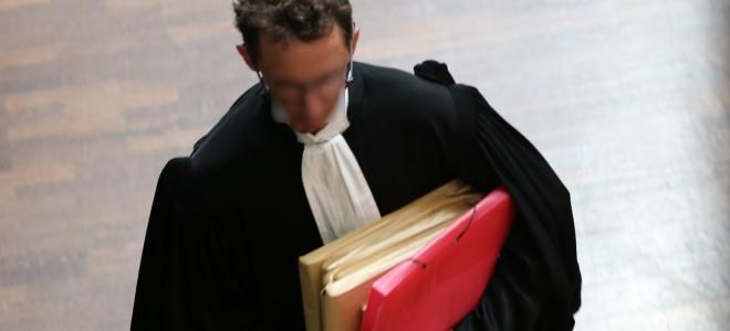 Randonneur tué à Revel : le chasseur renvoyé en correctionnelle