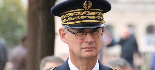 Le préfet d'Auvergne-Rhône-Alpes rejoint la place Beauvau