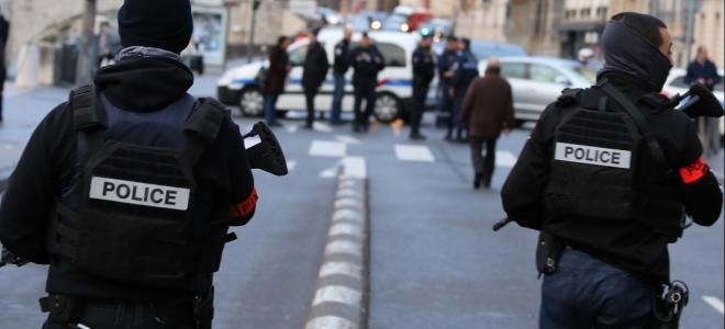Filière djihadiste de Seyssinet : une nouvelle interpellation