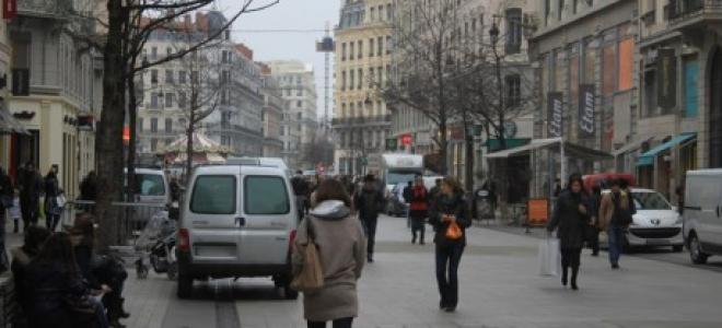 Auvergne-Rhône-Alpes : le recensement de la population débute jeudi
