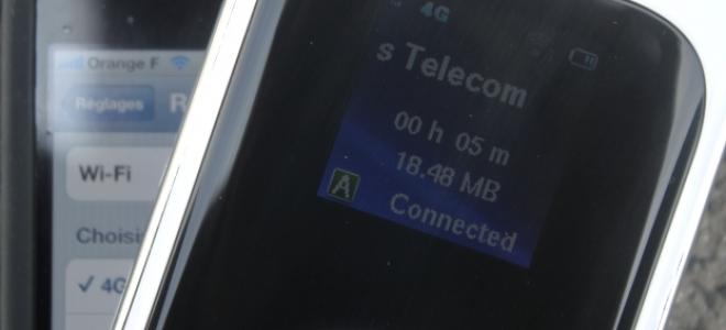Grenoble va bientôt expérimenter la 5G !