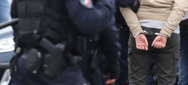 Saint-Martin-d'Hères : il saute dans l'Isère pour tenter d'échapper aux policiers