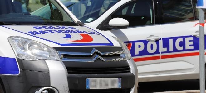 Grenoble : un homme retrouvé mort sur un trottoir
