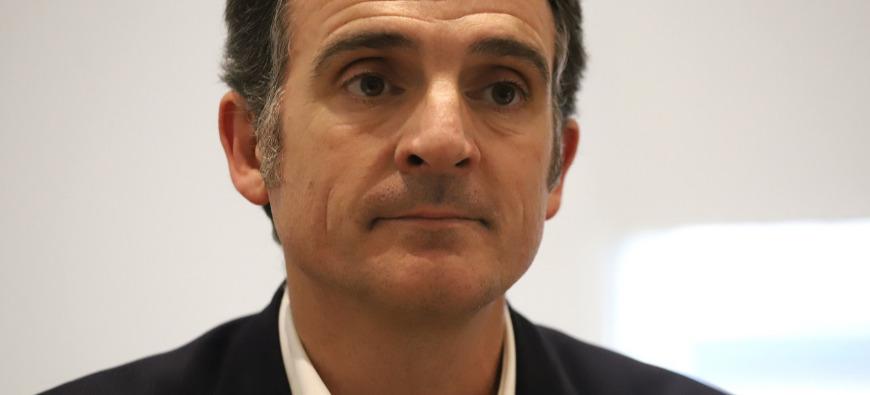 Grenoble : Eric Piolle largement réélu maire