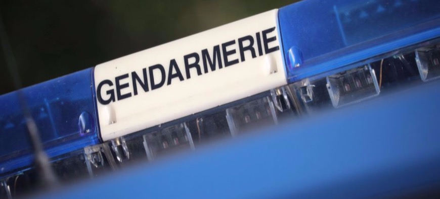 Grenoble  un jeune homme de 22 ans blessé au couteau après une rixe