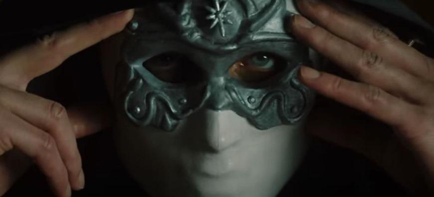 Harry Potter - Voici la bande-annonce du film sur les origines de Voldemort ! (vidéo)