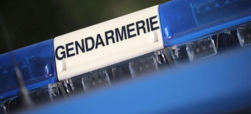 Grenoble - Une femme schizophrène avoue avoir égorgé la victime de Teisseire