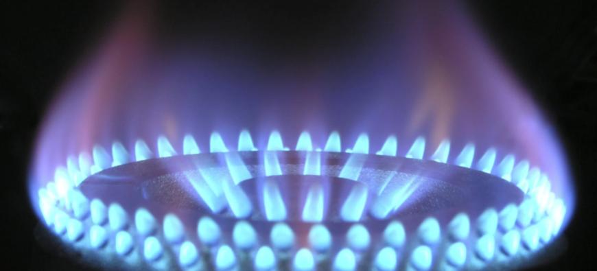 GRENOBLE - Une fuite de gaz dans le centre-ville