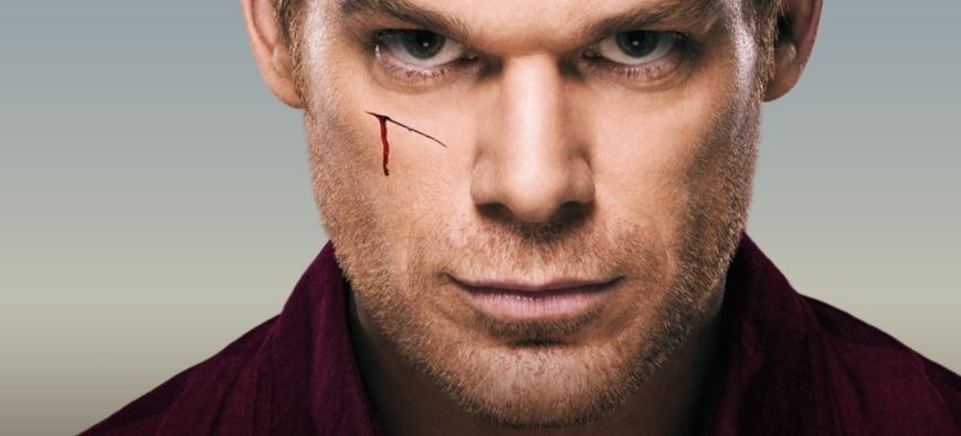 La saison 9 de Dexter annoncée avec une bande-annonce ! (vidéo)