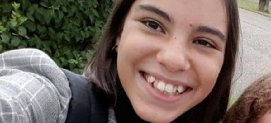 MEYLAN - Une adolescente de 15 ans portée disparue