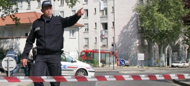 Saint-Martin-d'Hères : un jeune homme de 21 ans tué par balles