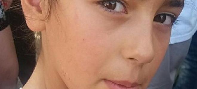 Un imposteur se fait passer pour la mère de Maëlys : le parquet de Lyon ouvre une enquête