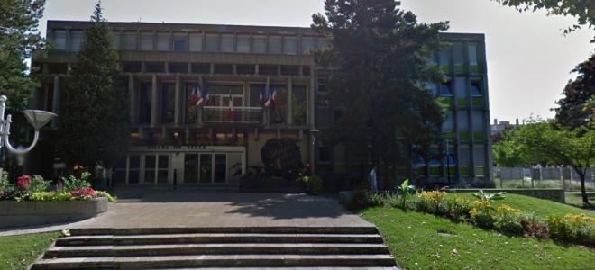 Une enquête ouverte par le parquet national financier contre la Ville de Fontaine