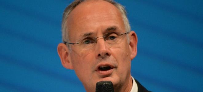 Le nouveau préfet d'Auvergne-Rhône-Alpes en poste la semaine prochaine ?